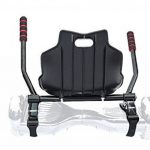 HoverKart Self Balancing go kart de la marque IKOSSEM image 4 produit