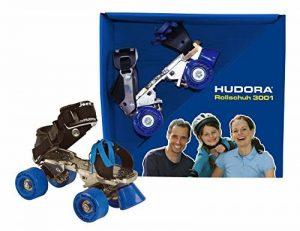 Hudora - 24501 - Patins à Roulettes de la marque Hudora image 0 produit