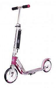 Hudora Big Wheel Trottinette de la marque Hudora image 0 produit