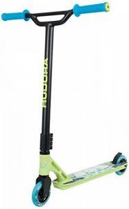Hudora Trottinette Freestyle de la marque Hudora image 0 produit