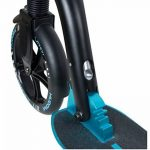 Hudora Trottinette grande roue de la marque Hudora image 3 produit