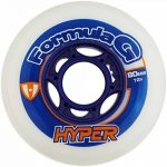 """Hyper Formula était """"G""""-Lot de 4 roues de la marque Hyper image 1 produit"""