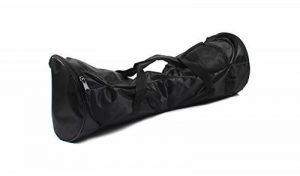 iconBIT Bag Sac Rangement Black pour Smart Scooter 10 Pouces Mixte, Noir, Uni de la marque iconBIT image 0 produit