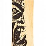 JUCKER HAWAII Bambou Cruiser Longboard MAKAHA dans différentes Versions de la marque JUCKER HAWAII image 1 produit