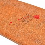 Jucker Hawaii Longboard tous les Makaha dans différentes variantes de la marque JUCKER HAWAII image 4 produit