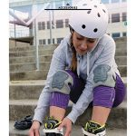 K2 Charmpro Pack de protège-poignet + Coudière + Genouillère de la marque K2 image 1 produit