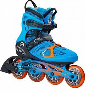 K2 Herren VO290Pro M Rollers, Homme, Vo2 90 PRO M de la marque K2 image 0 produit