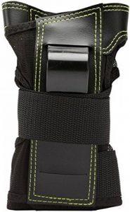 K2 Prime Performance Protège-poignet Femme de la marque K2 image 0 produit