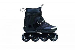 K2 Uptown Rollers, Mixte, UPTOWN de la marque K2 image 0 produit