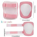 kit protection enfant TOP 10 image 3 produit