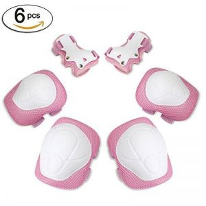 kit protection enfant TOP 12 image 0 produit