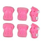 kit protection enfant TOP 2 image 1 produit