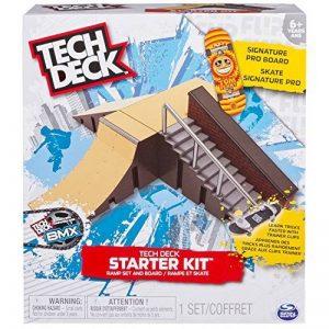 kit skate TOP 13 image 0 produit