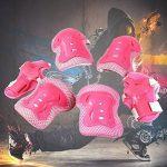 kit skate TOP 3 image 4 produit