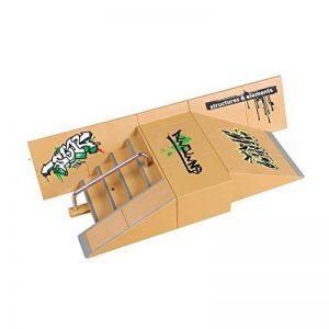 kit skate TOP 7 image 0 produit