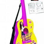Lexibook - Guitare Acoustique de la marque LEXIBOOK image 2 produit