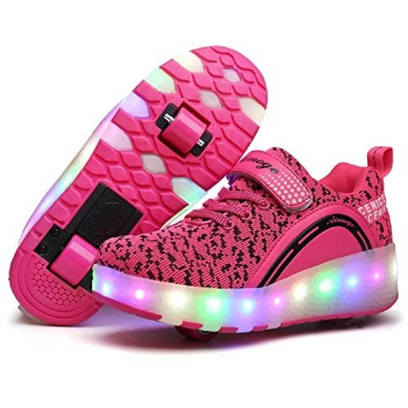 c2530eed7f726 Chaussure de skate fille    comment acheter les meilleurs produits ...