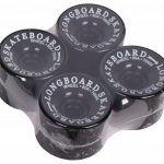 longboard grip TOP 1 image 1 produit
