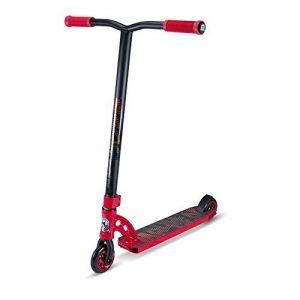 MADD MGP VX7 PRO Scooter red de la marque Madd image 0 produit