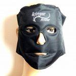 Masque de froid pour le visage - Pour améliorer la circulation du sang dans le visage de la marque Icinger Power image 1 produit