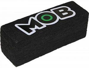 Mob Grip Cleaner Gomme/Eraser de la marque mob image 0 produit