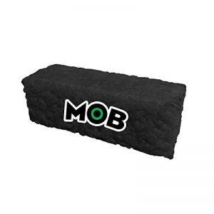mob grip TOP 5 image 0 produit