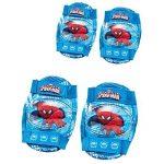 mondo 18390 - Vélo et Véhicule pour Enfant - Set Roller Skate + Protections Ultimate Spiderman de la marque mondo image 2 produit