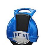 Monocycle électrique 350W de la marque HANKING PLANET image 3 produit