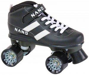 Nano Roller quad de loisirs de la marque Nano image 0 produit