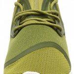 Nike Men's Lunarcharge Bn Ankle-High Running Shoe de la marque Nike image 1 produit