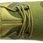 Nike Men's Lunarcharge Bn Ankle-High Running Shoe de la marque Nike image 4 produit