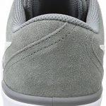 Nike SB Check Solar, Chaussures de Skate Homme, Gris, 40 EU de la marque Nike image 2 produit