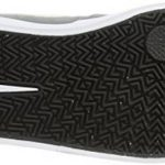 Nike SB Check Solar, Chaussures de Skate Homme, Gris, 40 EU de la marque Nike image 3 produit