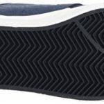 Nike Stefan Janoski (GS), Chaussures de Skateboard Garçon, Mehrfarbig de la marque Nike image 3 produit