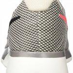 Nike Tanjun Racer, Sneakers Basses Homme de la marque Nike image 2 produit