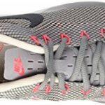Nike Tanjun Racer, Sneakers Basses Homme de la marque Nike image 4 produit