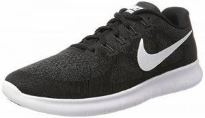 Nike Women's Free RN 2 Running Shoe, Chaussures de Fitness Femme de la marque Nike image 0 produit