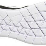 Nike Women's Free RN 2 Running Shoe, Chaussures de Fitness Femme de la marque Nike image 3 produit