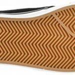 Nike Zoom Stefan Janoski, Chaussures de Skateboard Homme de la marque Nike image 3 produit