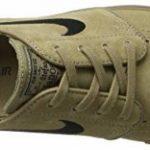 Nike Zoom Stefan Janoski, Chaussures de Skateboard Homme de la marque Nike image 4 produit