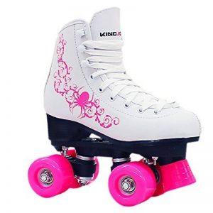 nouveau patin à roulette TOP 2 image 0 produit