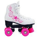 nouveau patin à roulette TOP 2 image 1 produit