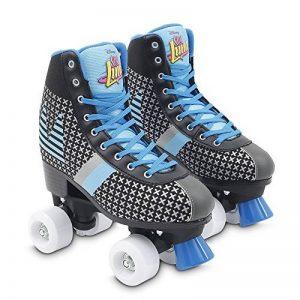 nouveau patin à roulette TOP 7 image 0 produit