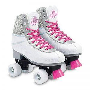 nouveau patin à roulette TOP 8 image 0 produit
