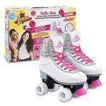 nouveau patin à roulette TOP 8 image 2 produit
