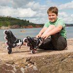 Osprey Rollers pour garçon de la marque Osprey image 2 produit
