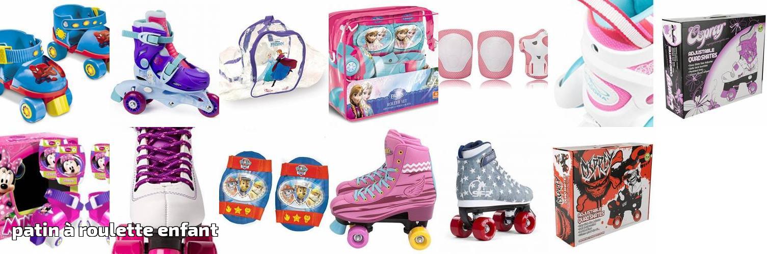 f90dd97ce45562 Patin à roulette enfant comment trouver les meilleurs produits pour 2019    Sports Urbains