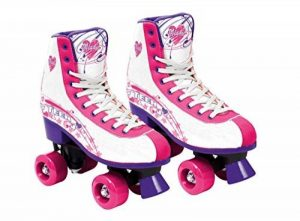 patin à roulette fille TOP 11 image 0 produit