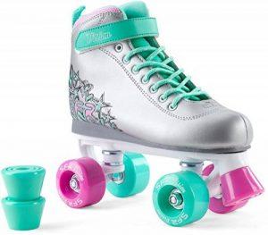 patin à roulette fille TOP 8 image 0 produit