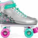 patin à roulette fille TOP 8 image 2 produit